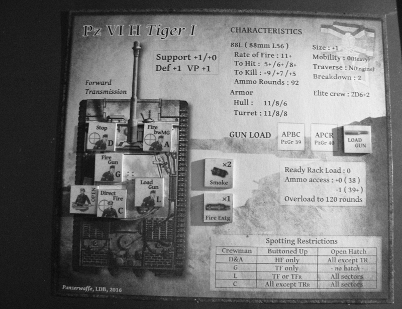 [Panzerwaffe] Une semaine à Koursk RAp2u6