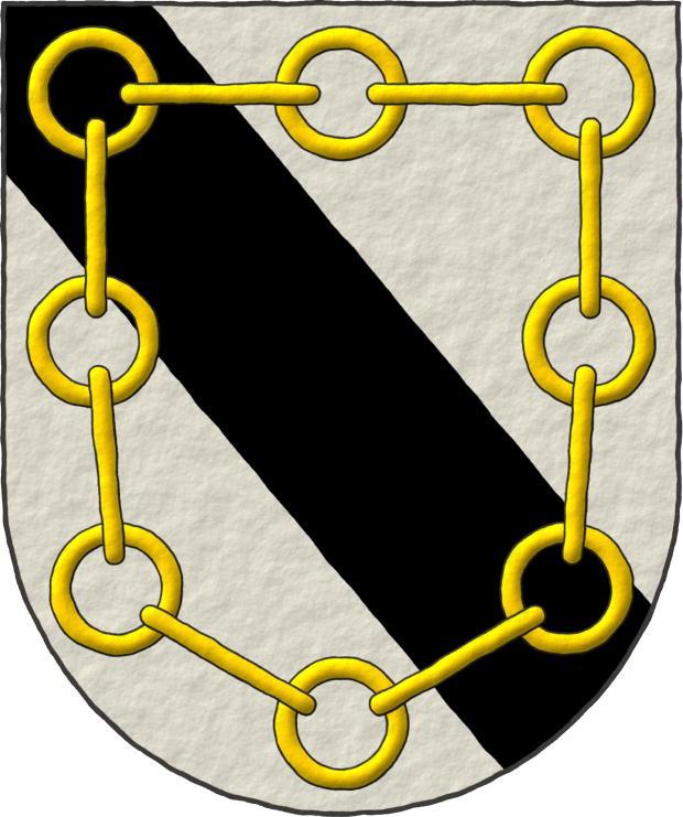 La Orden de la Banda Uoy7G4