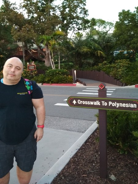 May we All (Mai 2018 Polynesian Club Level - Cabana Bay Beach) - Page 2 MRXCCv
