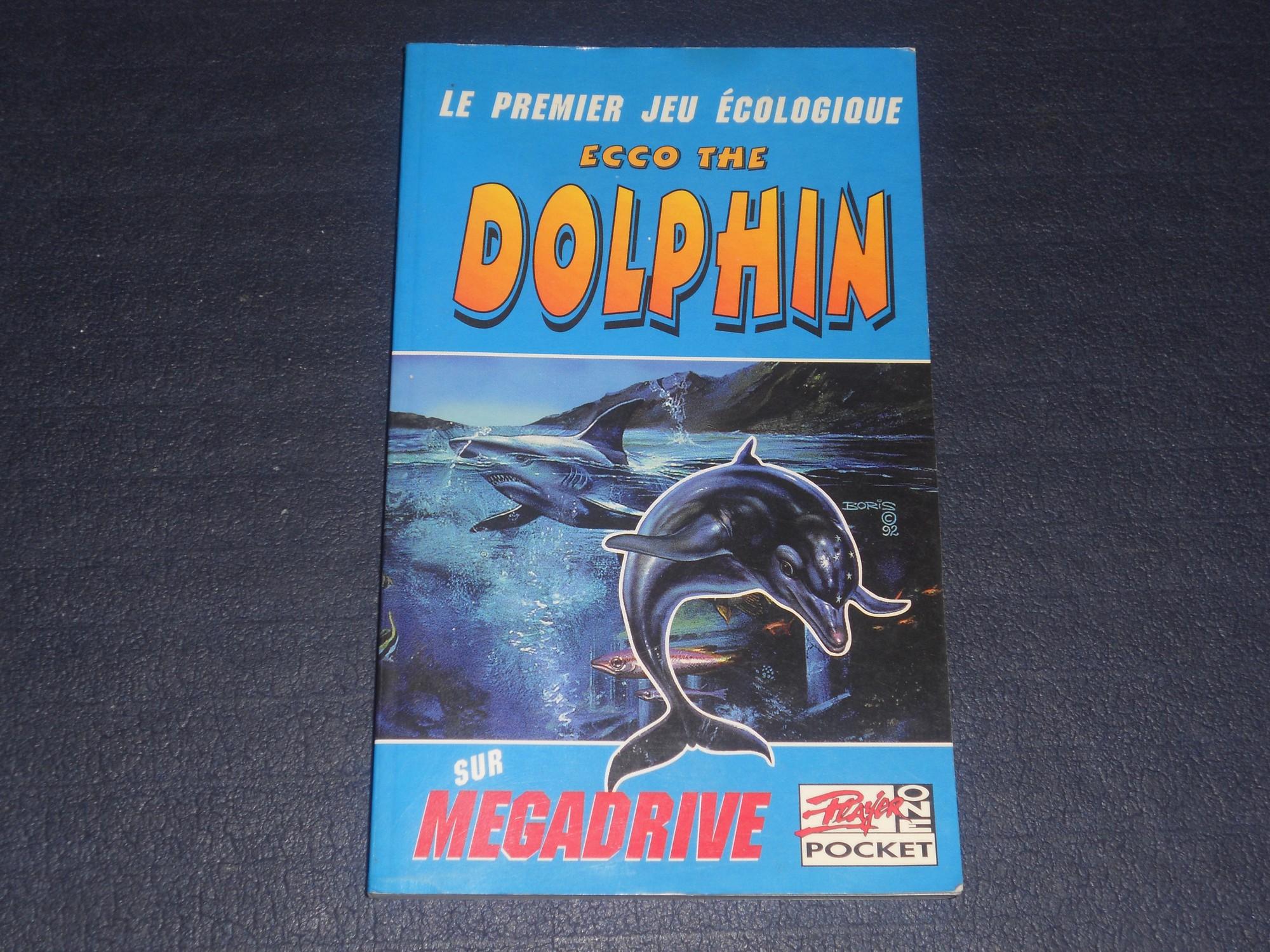 Guide Book, Mook, Mag, Livre NsSLRl