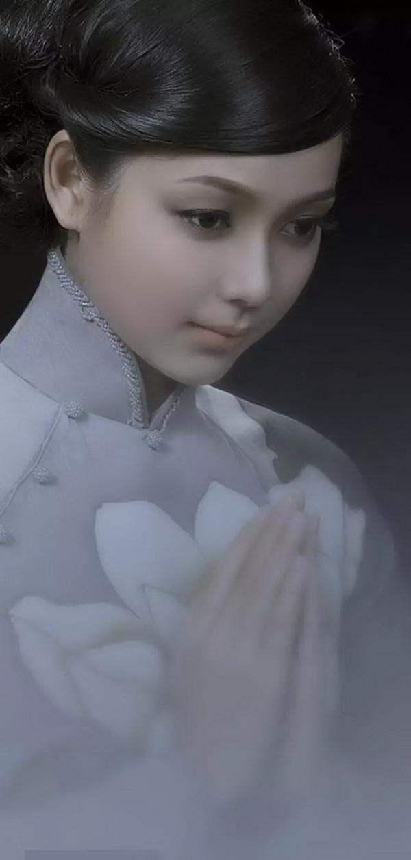 Thơ Thanh Trắc Nguyễn Văn (toàn tập) 6FaSY7