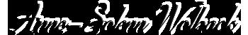 Annonces diplomatiques ZRoIzx