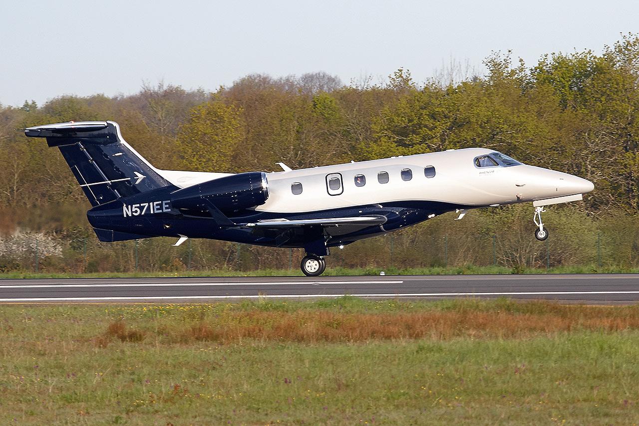 [BIZ JETS] L'Aviation d'Affaires de 2016...   0wPw63