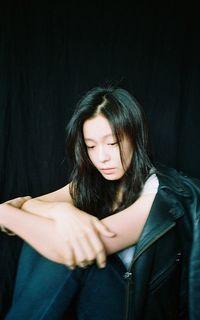 P'il Tohyon