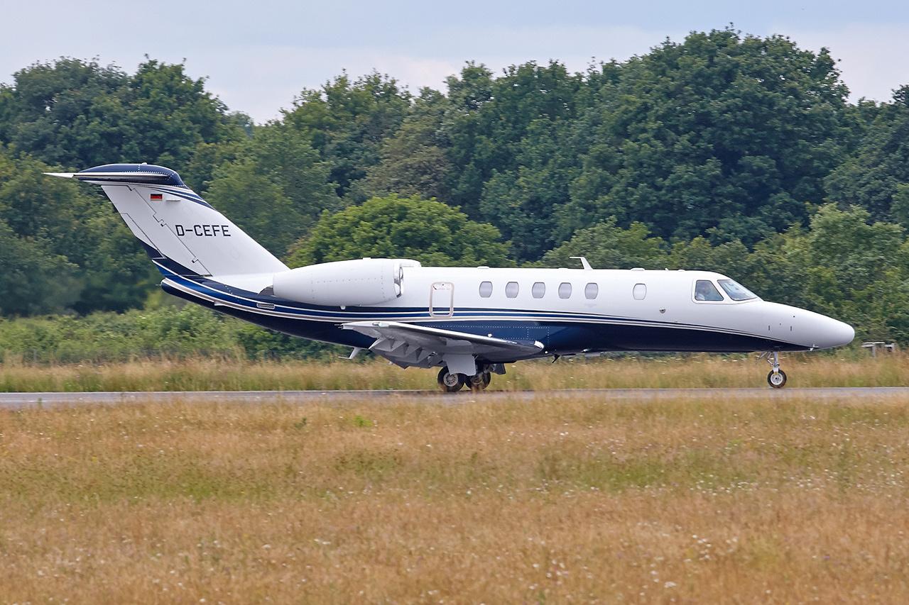 [BIZ JETS] L'Aviation d'Affaires de 2016...   - Page 3 NeyXYu