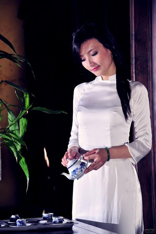 Thơ Thanh Trắc Nguyễn Văn (toàn tập) DZcoaA