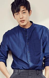 Cho Ji-Tae