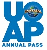 Here we go !!! WDW Universal SeaWorld DCL 24/09 au 17/10/2017 3ont4Q