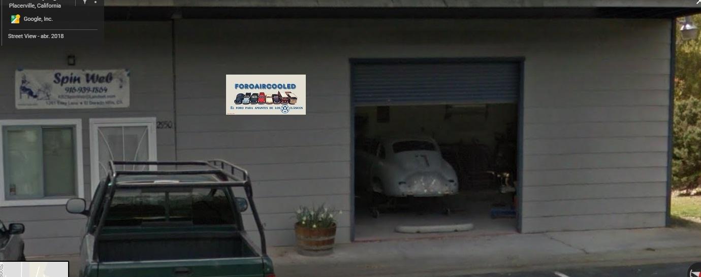 street view y VW's...  Tf4Mti