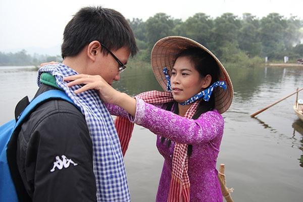 Thơ Thanh Trắc Nguyễn Văn toàn tập - Page 19 7VGFTS