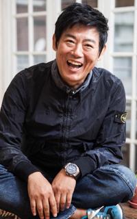 Pang Chul-Soo