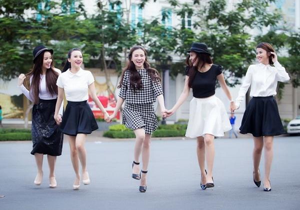 Thơ Thanh Trắc Nguyễn Văn (toàn tập) Dnz3Hd