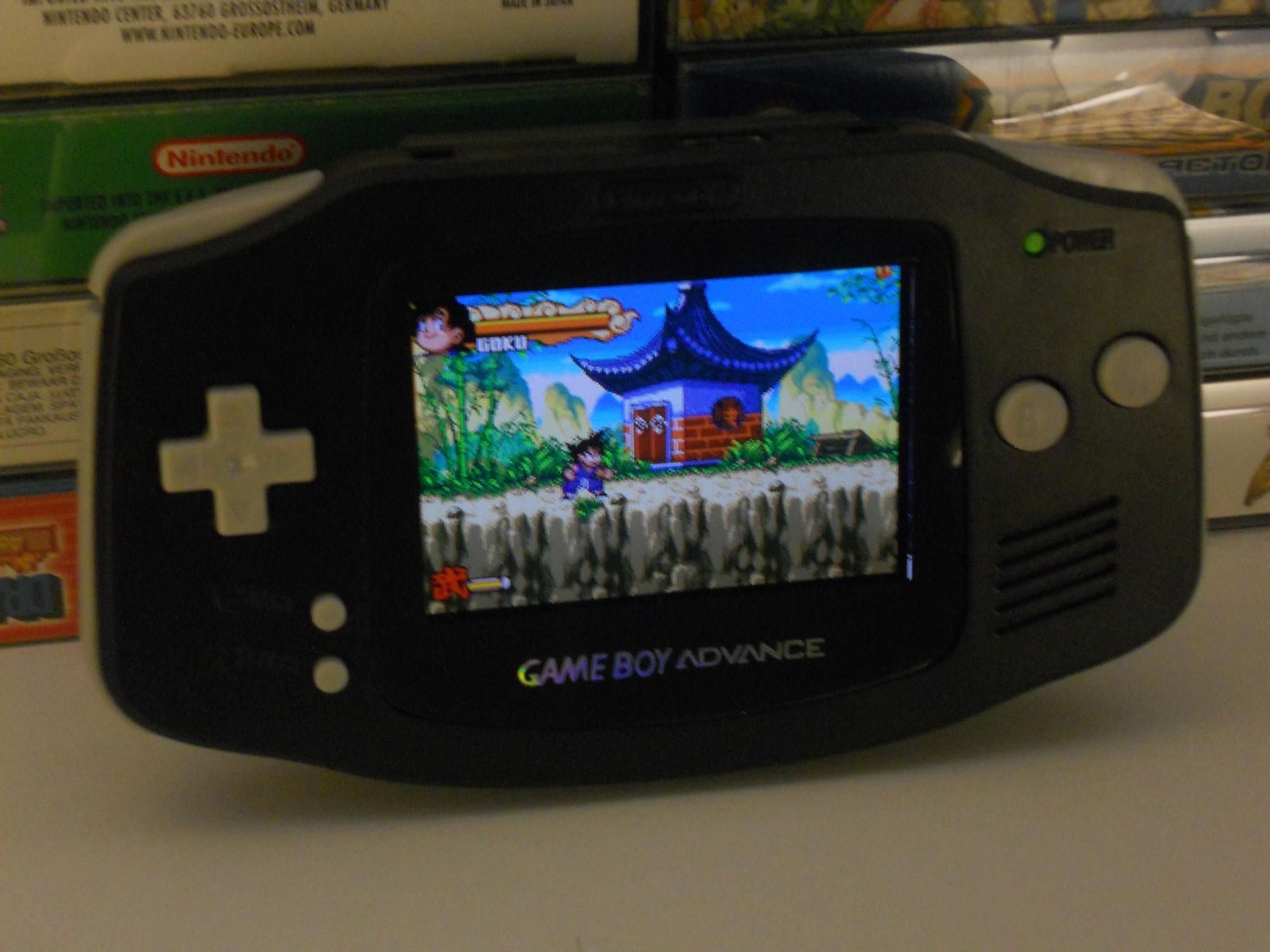 NINTENDO GameBoy Advance - Page 2 F62OIe
