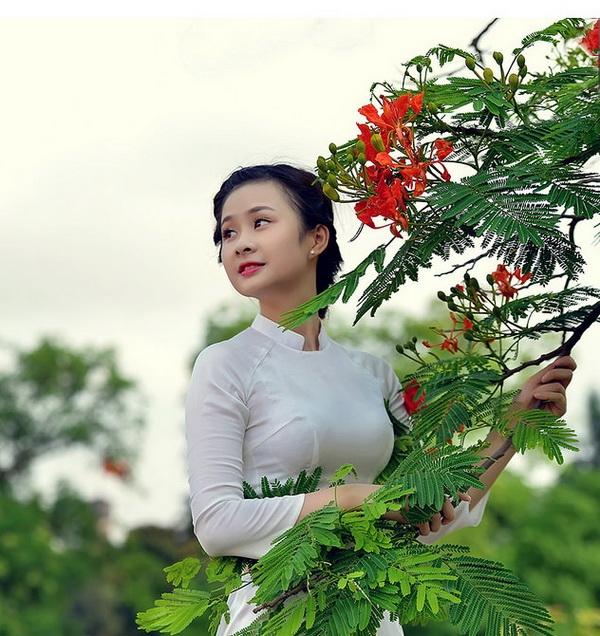Thơ Thanh Trắc Nguyễn Văn (toàn tập) - Page 3 C1S5Hc