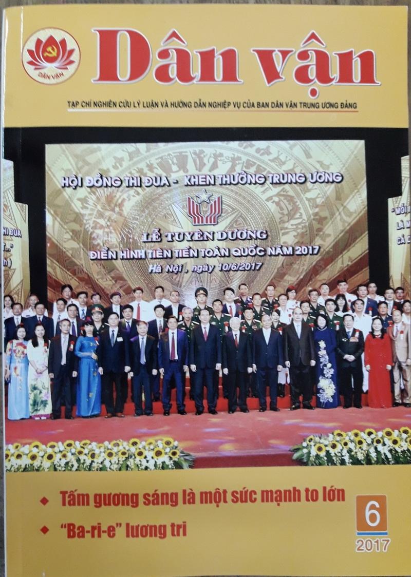 Thơ Thanh Trắc Nguyễn Văn trên sách báo Vi0FbM
