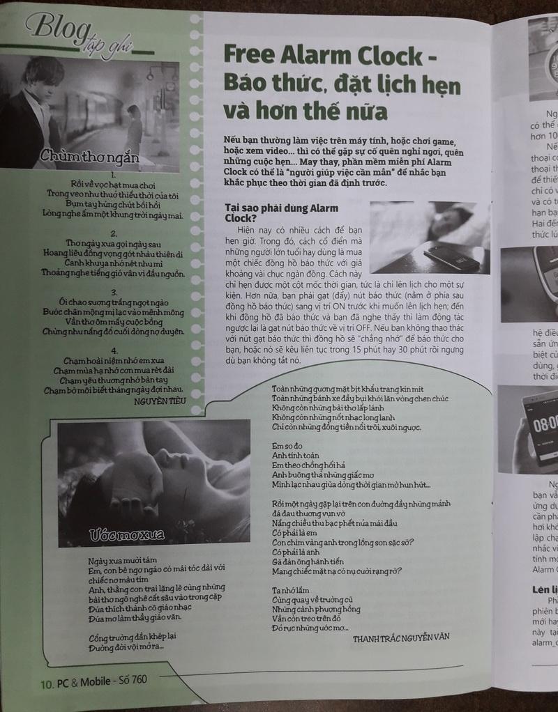 Thơ Thanh Trắc Nguyễn Văn trên sách báo - Page 3 IP1VjM