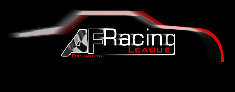 AF Racing League