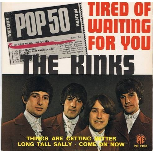 March 27, 1965 RiHNZ9
