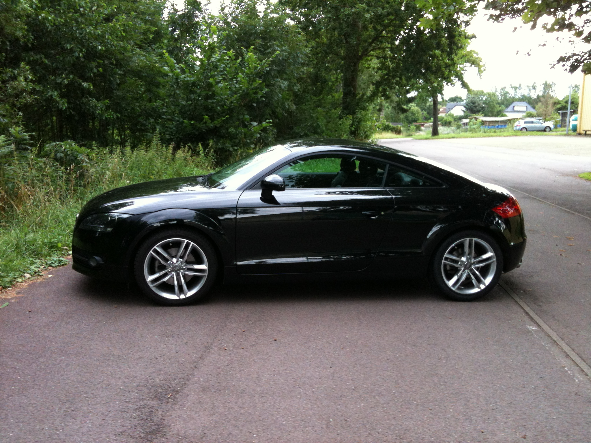 TT RS de Sharky69 (photos Page 8) - Page 9 BuHfv1