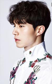 Woo Ji Young