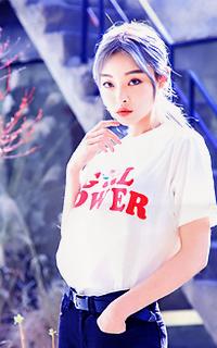 Cho Minsoo
