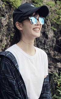 Yon Jihye