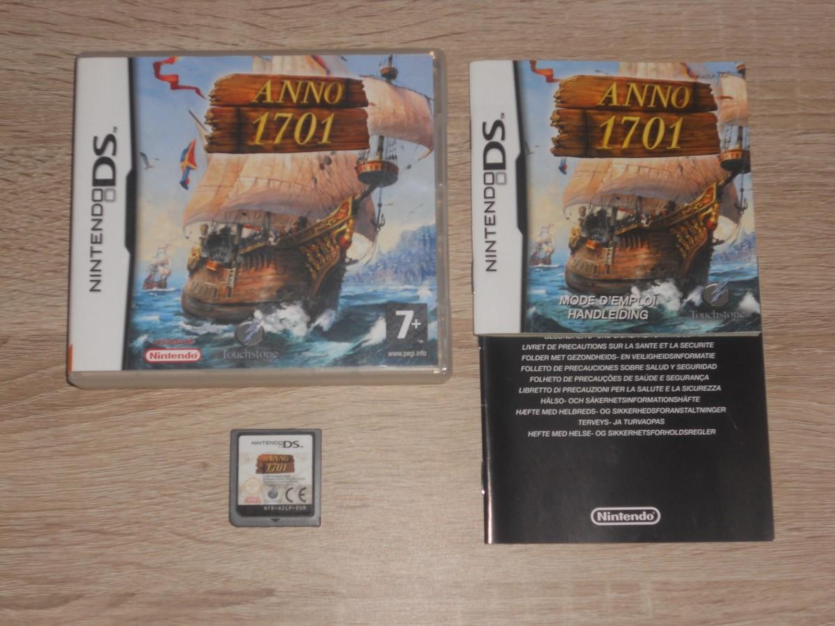 NINTENDO DS et 3DS - Page 3 LPcPjX