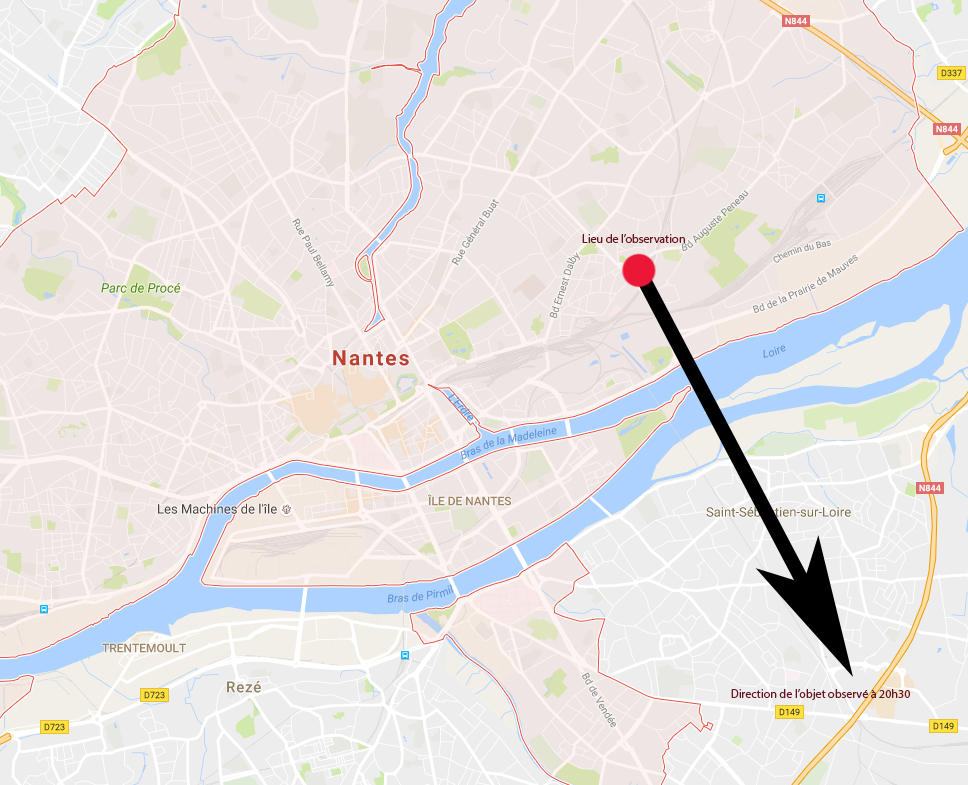 2016: le 30/08 à 20h30 - Un phénomène ovni insolite -  Ovnis à Nantes - Loire-Atlantique (dép.44) Nuh1iq
