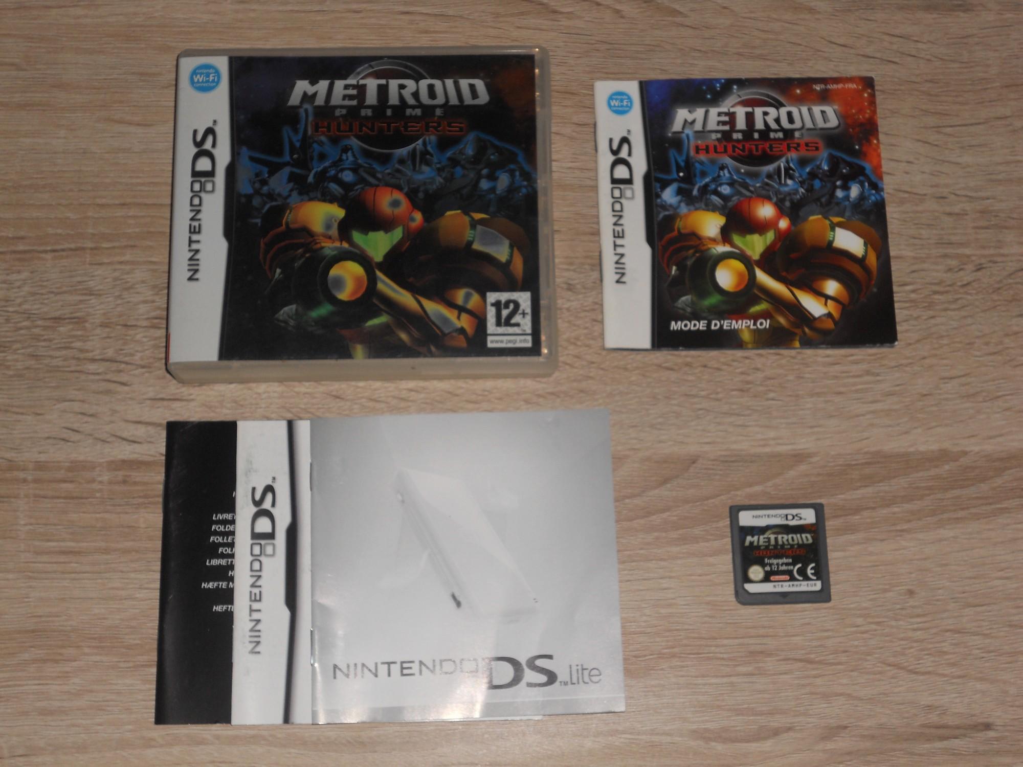 NINTENDO DS et 3DS - Page 2 XAlTfx