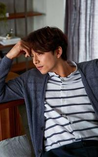 Min Sung Hyun