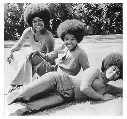 July 19, 1969 ZpXyn4