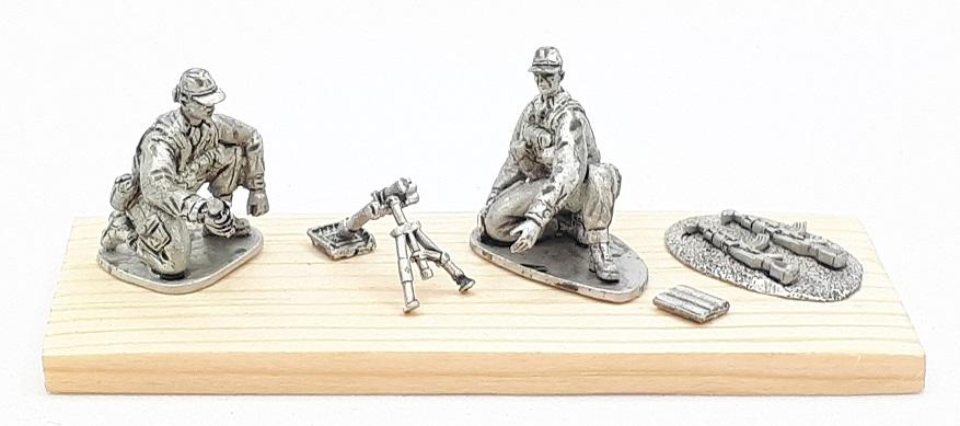 Under Fire Miniatures July releases ZYdAVt