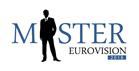 Mister ESC 2018