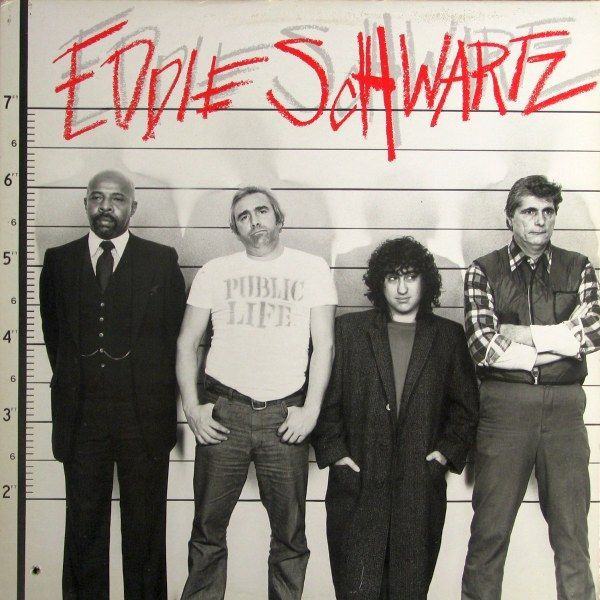 January 16, 1982 ZxzaDa