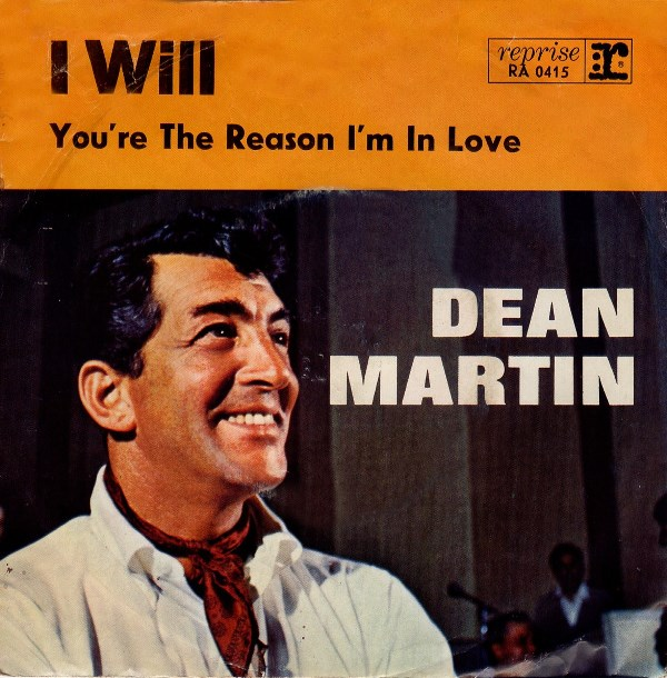 November 13, 1965 DMqJw1