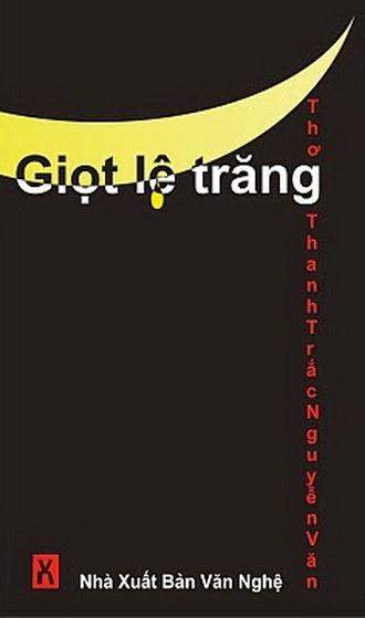 Thơ Thanh Trắc Nguyễn Văn toàn tập - Page 17 CRQ3Ve