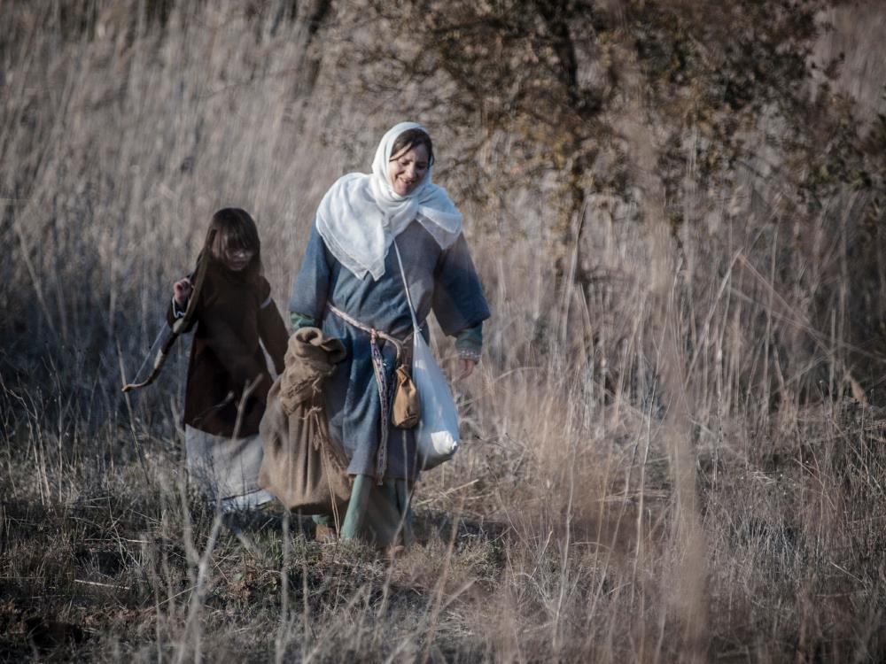 La Hispania de los Vikingos (2016) UNakM0