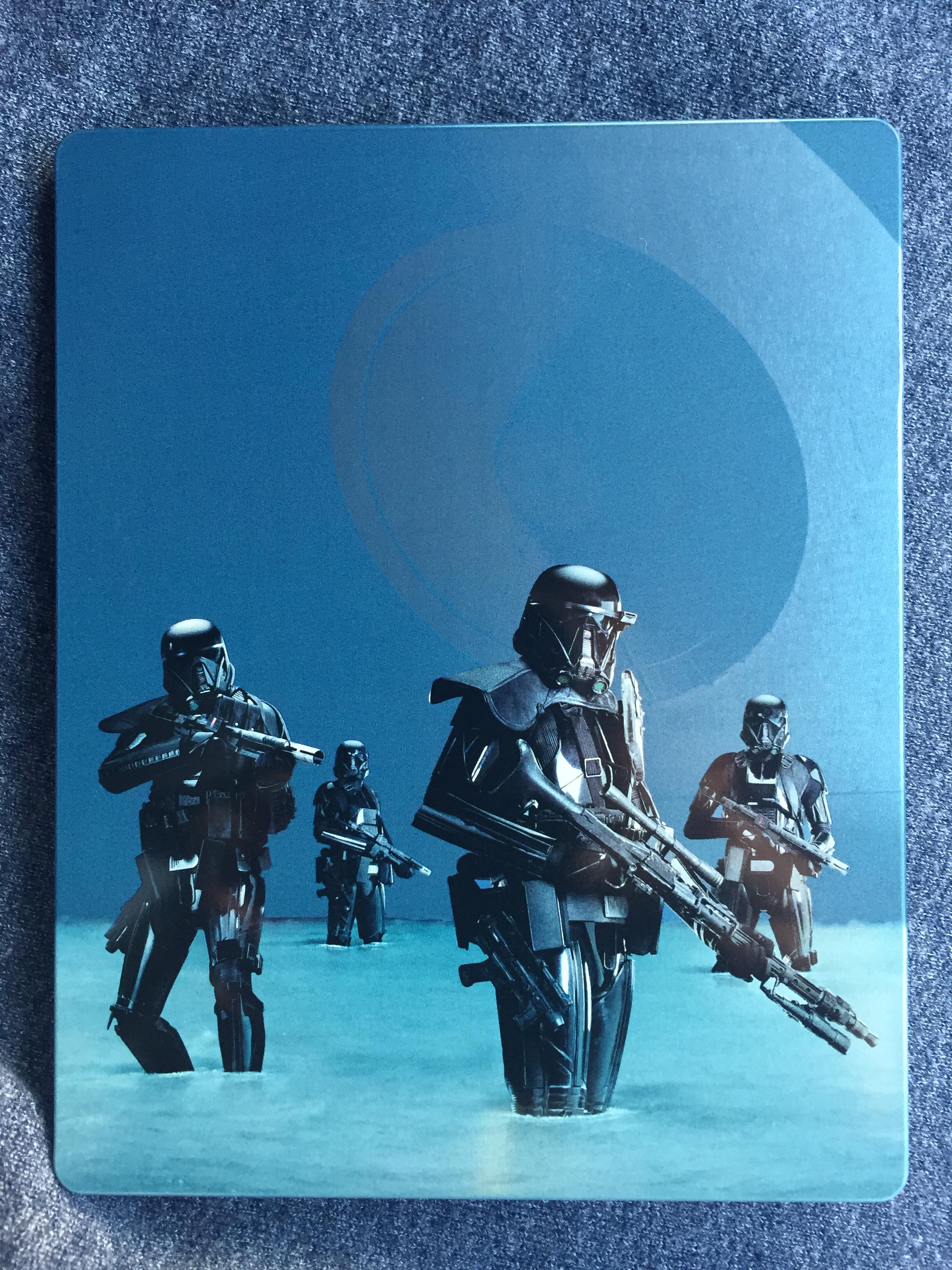 Les DVD et Blu Ray que vous venez d'acheter, que vous avez entre les mains - Page 3 Adubyp