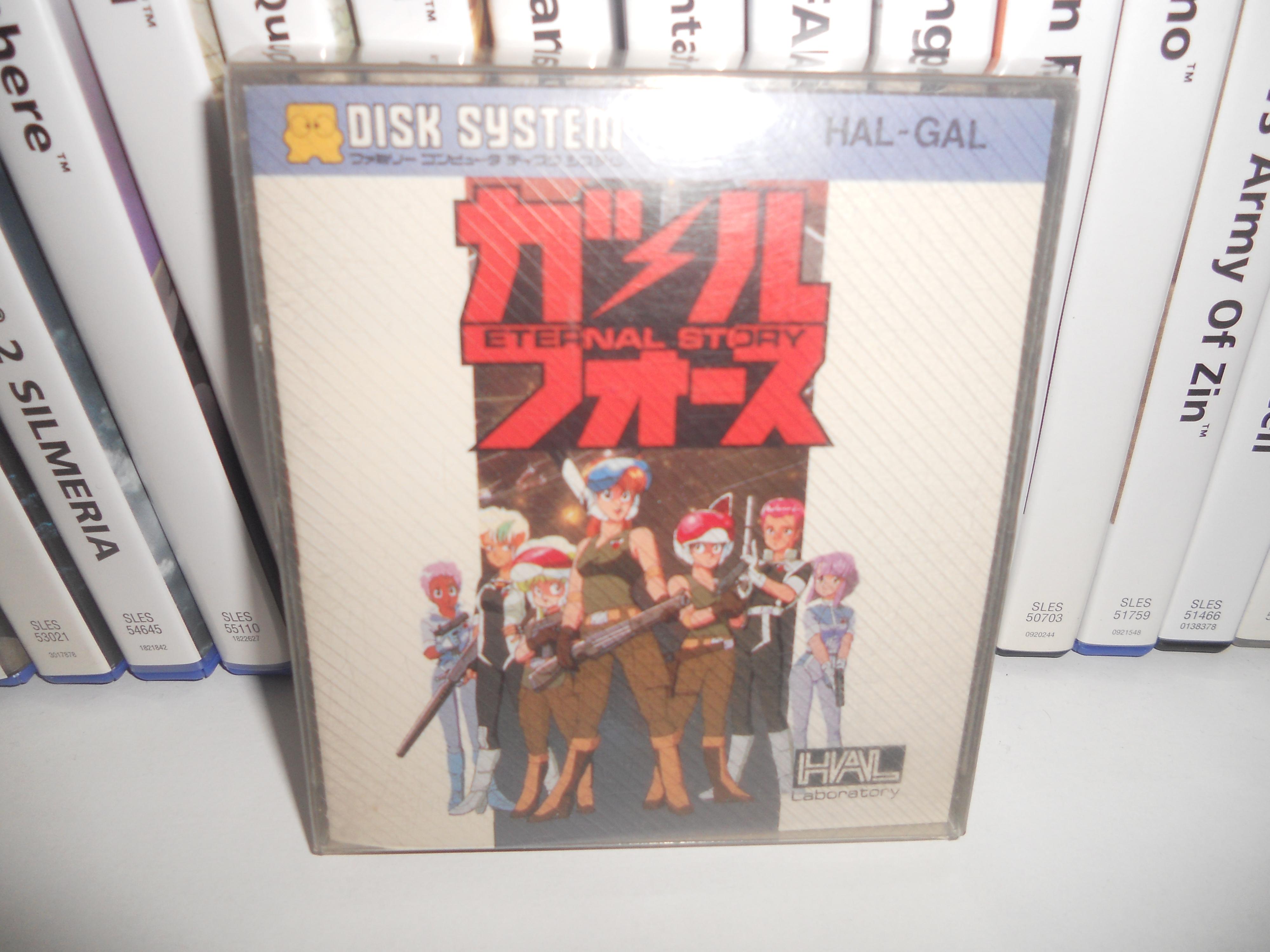 NINTENDO NES + Famicom + Disk System O9XL4P