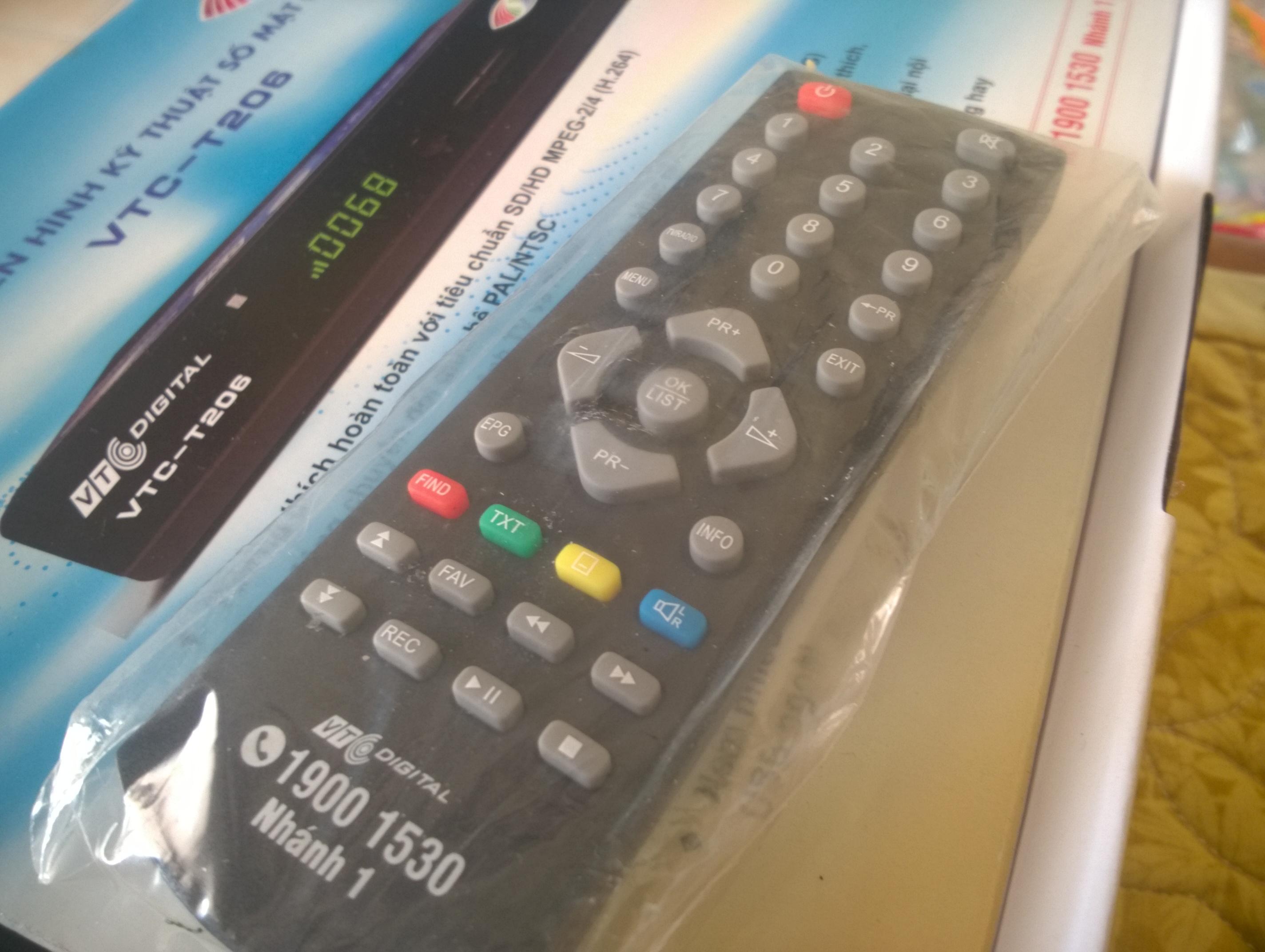[Review] Cảm nhận nhanh về đầu thu kts mặt đất DVB T206 của VTC 2FQbXq