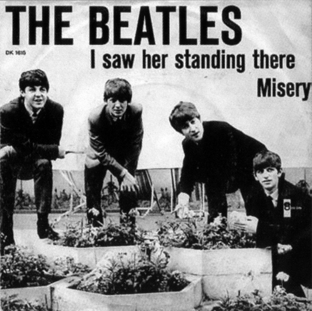 February 22, 1964 SziNbJ