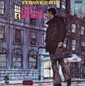 January 4, 1969 MwHYBL