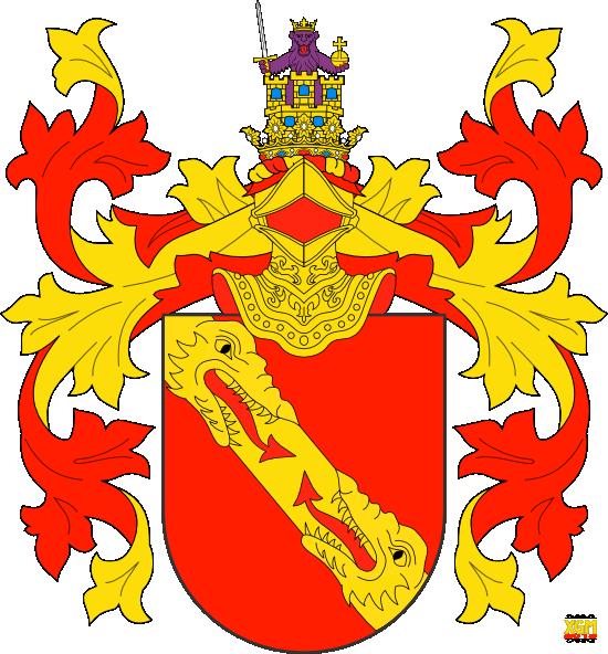 La Orden de la Banda 61a0g2