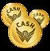 Loja cash