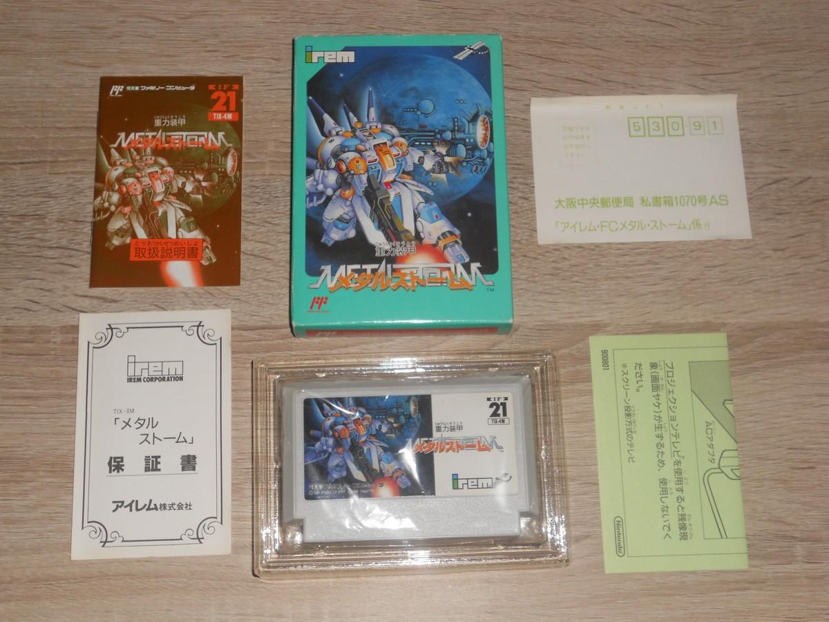 NINTENDO NES + Famicom + Disk System MTWfZQ