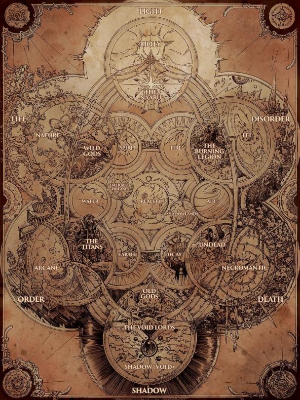 [Officiel] Cosmologie de l'univers Qf3pgl