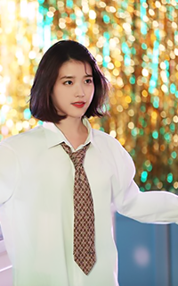 Rim Yoon Hee