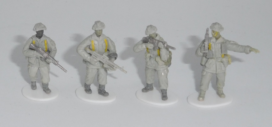 New 20mm BAOR sculpts from Under Fire Miniatures NEbzc3