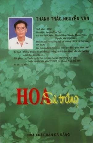Thơ Thanh Trắc Nguyễn Văn (toàn tập) U5936q