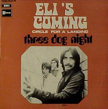 November 8, 1969 Y7jlF1